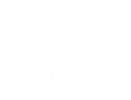 Johny Laudi Foundation